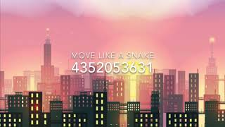 10-tiktok-roblox-music-s-2020