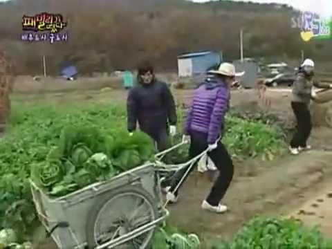 "Yoo Jae Suk ""Producer, do not put in sad music or exclamation mark!"""