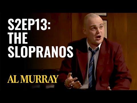Download Al Murray's Time Gentlemen Please - Series 2, Episode 13 | Full Episode