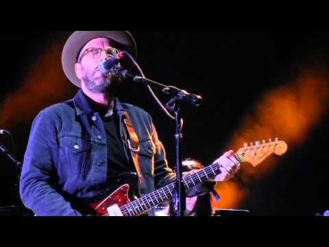 City and Colour  Comin Home New Rendition  in Toronto, ON on September 7, 2014