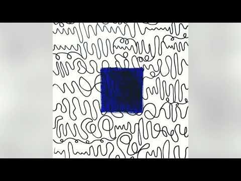 Yelloasis  -  Since (Feat. Bravo) (Prod. SAewoo)