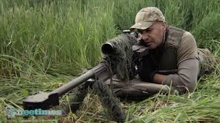 Sniper Ghost Shooter 2016 1080p WEBRip x264 AAC YTS MX Trim Thumb
