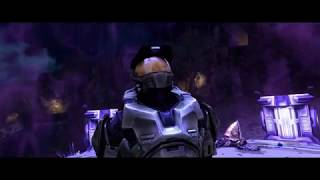 Halo Combat Evolved Part 3