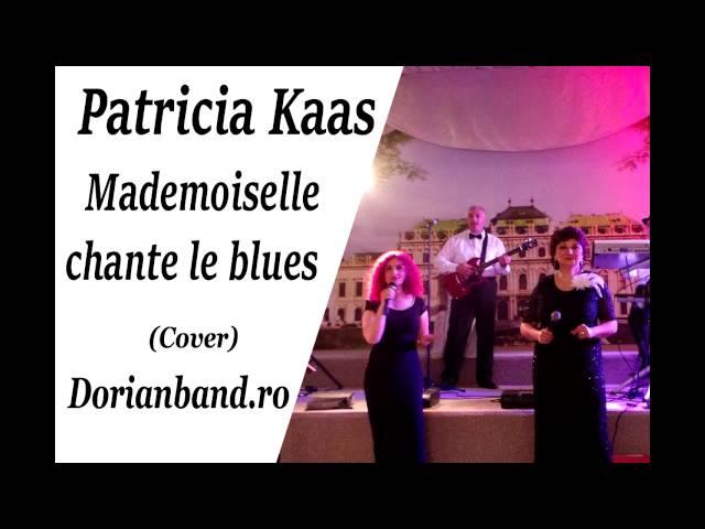Formatie nunta Constanta 2016, Bucuresti, Ilfov, Ploiesti, Pitesti, Brasov, Prahova-Dorian Band