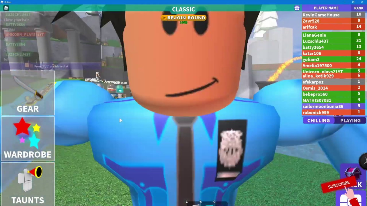 Roblox Creepypasta Wiki Blox Watch Get Robux Youtube Cursed Roblox Ids