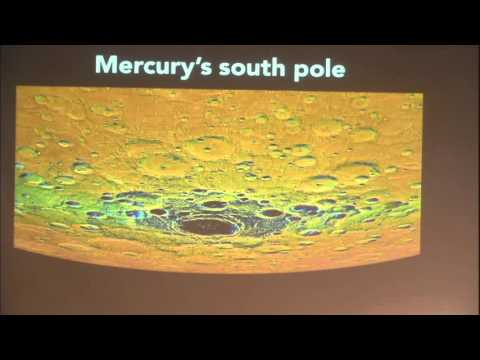 FIRST ROCK FROM THE SUN: EXPLORING MERCURY BY SPACECRAFT
