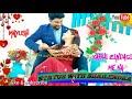 Love story | 💖 touching | love status !! By status with shailendra Whatsapp Status Video Download Free
