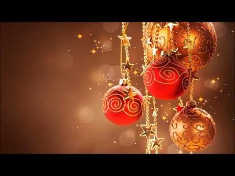 Christmas Song | Ringtones For Android | Christian Ringtones