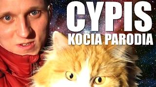 CYPIS PARODIA KOT REMIX