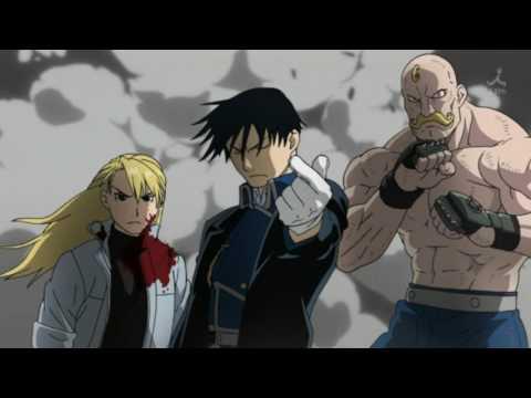 Top 10 best anime flicks