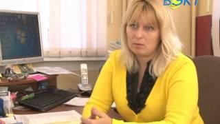 Акты вандализма в Воскресенске: зачем уродуют детские площадки?(Подробнее:, 2013-10-16T15:34:13.000Z)