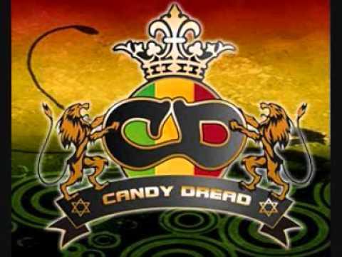 CandyDread Dubplate por