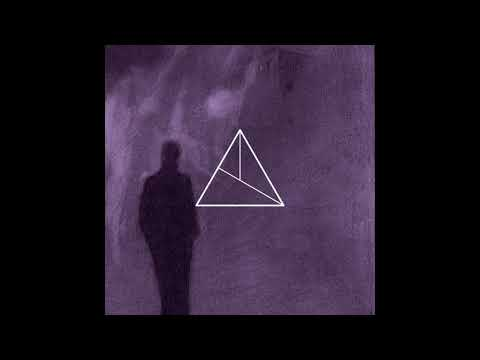 Mike Schommer - City Sleeps (Steve O'Sullivan Remix)