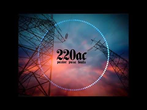 220 AC Beat-Pastor Pusa Beats