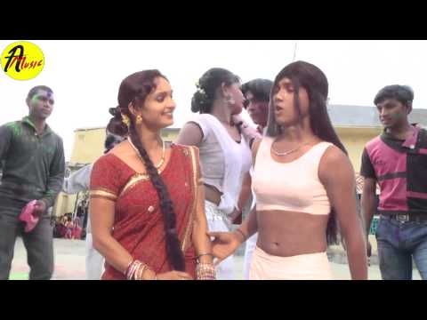 2018 New Bhojpuri Top गाना    Rokale Rokala Na Jawaniya    Alha Dilwale Dehatiya