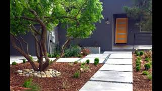 Walkway Ideas,Creative Paths Ideas for Your Home and Garden Paths,Easy and Cheap Walkway Ideas #2