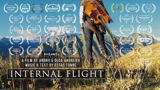 Internal Flight Estas Tonne 2016 English Version