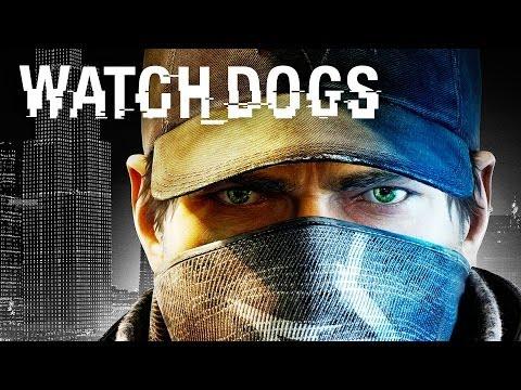 WATCH DOGS - Campanha: O INÍCIO! (Watch_Dogs PS4 Gameplay em Português PT-BR)