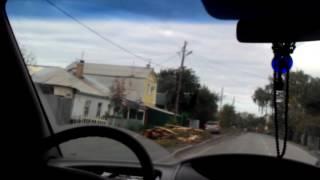 Незаконный транспортный бизнес в городе. Куда смотрит Правительство? Сентябрь 2016