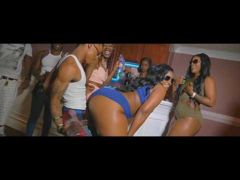"SLICK ""GOT CIROC"" (OFFICIAL VIDEO)"