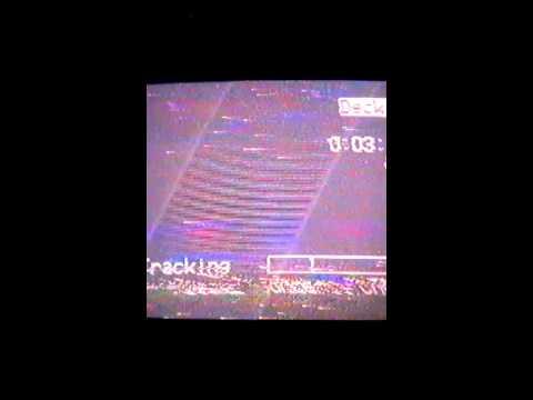 Bon Jovi/Ratt backstage footage, Omaha, 11-85