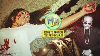 Panik J - Sécurité Routière (MJA)