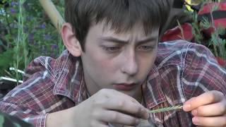 ЭЭРЛ-2011(Фильм об экологической экспедиции Ришельевского лицея, проходившей с 22 июня по 3 июля 2011 года в бассейне..., 2012-02-15T03:57:06.000Z)