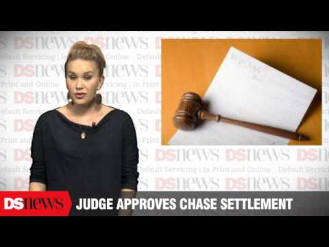 DS News Webcast: Friday 5/29/2015