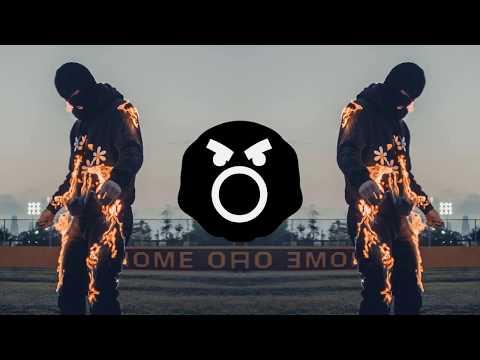 SoCal vs. Core vs. SQUAD (Skrillex 'Burning Man' Mashup)