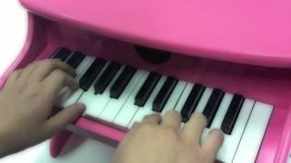 Elise Mini Piano