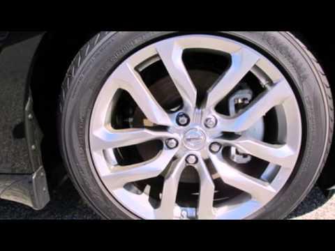 2013 Nissan 370Z Atlanta Buford, GA #17818