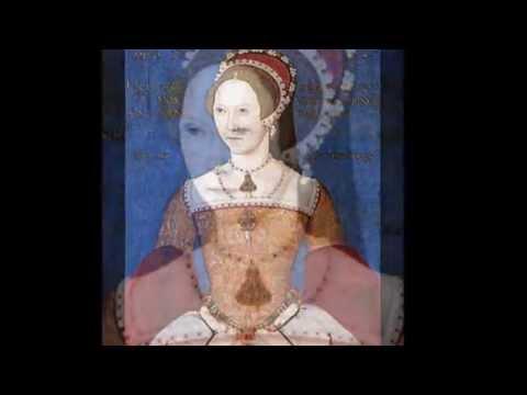 Maria Tudor, la reina olvidada