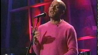 "R.E.M. - ""Daysleeper"""