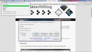 FFXIII PC Resolution Fix Tutorial (720p Unlock)