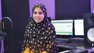 Esma3na - اسمعنا - اروي لكم عن قصة للمصطفى - جهاد محمد فرحات