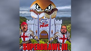 Video WHW #56: Superbrawl III download MP3, 3GP, MP4, WEBM, AVI, FLV Agustus 2018