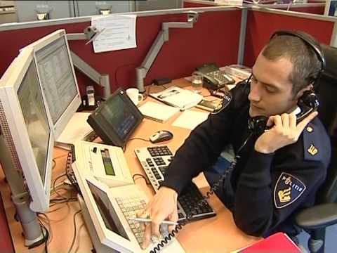 112 - European Emergency Number