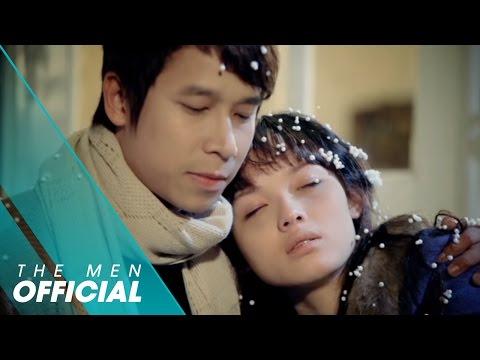 The Men - Anh Nhớ Mùa Đông Ấy (Official MV)