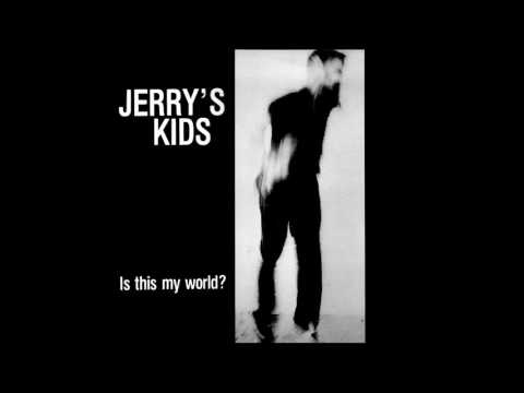 Jerry's Kids - 07 - Build Me A Bomb - (HQ)