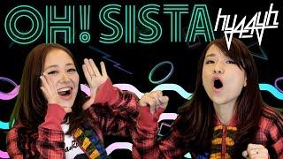 OH!青春!! 動画【hy4_4yh】 | 歌...
