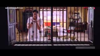 Titli   Full Video Song ᴴᴰ   Chennai Express 2013) Movie   Shahrukh Khan, Deepika Padukone