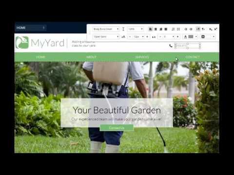 #1 eCommerce Web Design Los Angeles | Best eCommerce Web Design Los Angeles