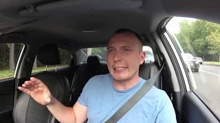 заработок в яндекс такси отзывы водителей москва