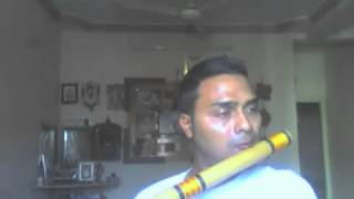 Barish (yaariya) song played by me