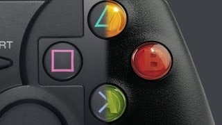 Top 10 Best Video Game Consoles
