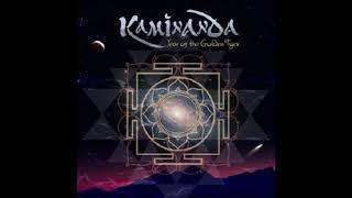 Kaminanda - Year Of The Golden Tiger [Full Album]
