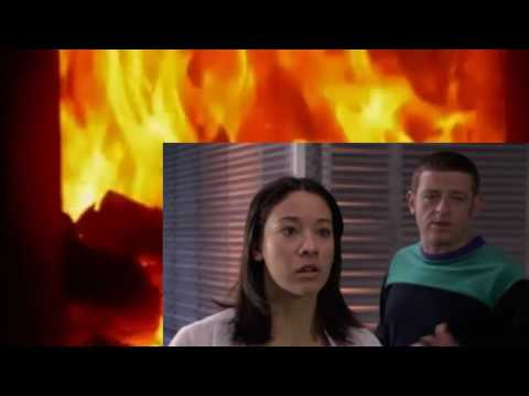 ReGenesis S04E10 What It Feels Like