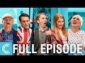 Studio C Full Episode Season 5 Episode 3