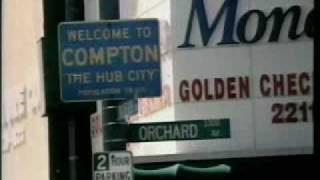 In the air tonight videoclip Tupac Shakur feat. Phil Collins.flv
