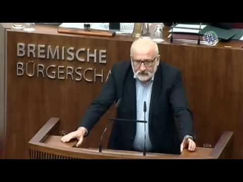 Rupp: Bremer Landesbank